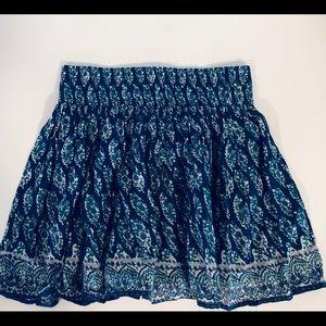 American Eagle Mini Skirt!